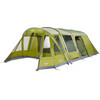 Vango Taiga 500XL Tent Herbal